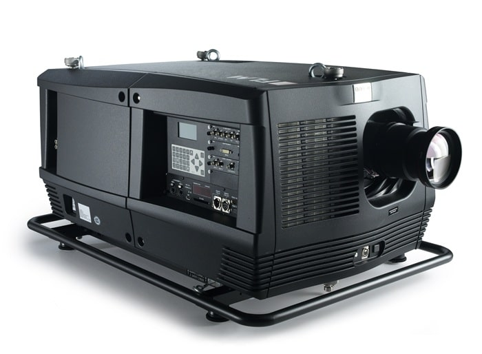 Barco_projector_20k