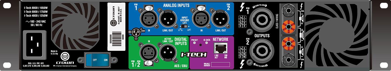 i-tech_rear