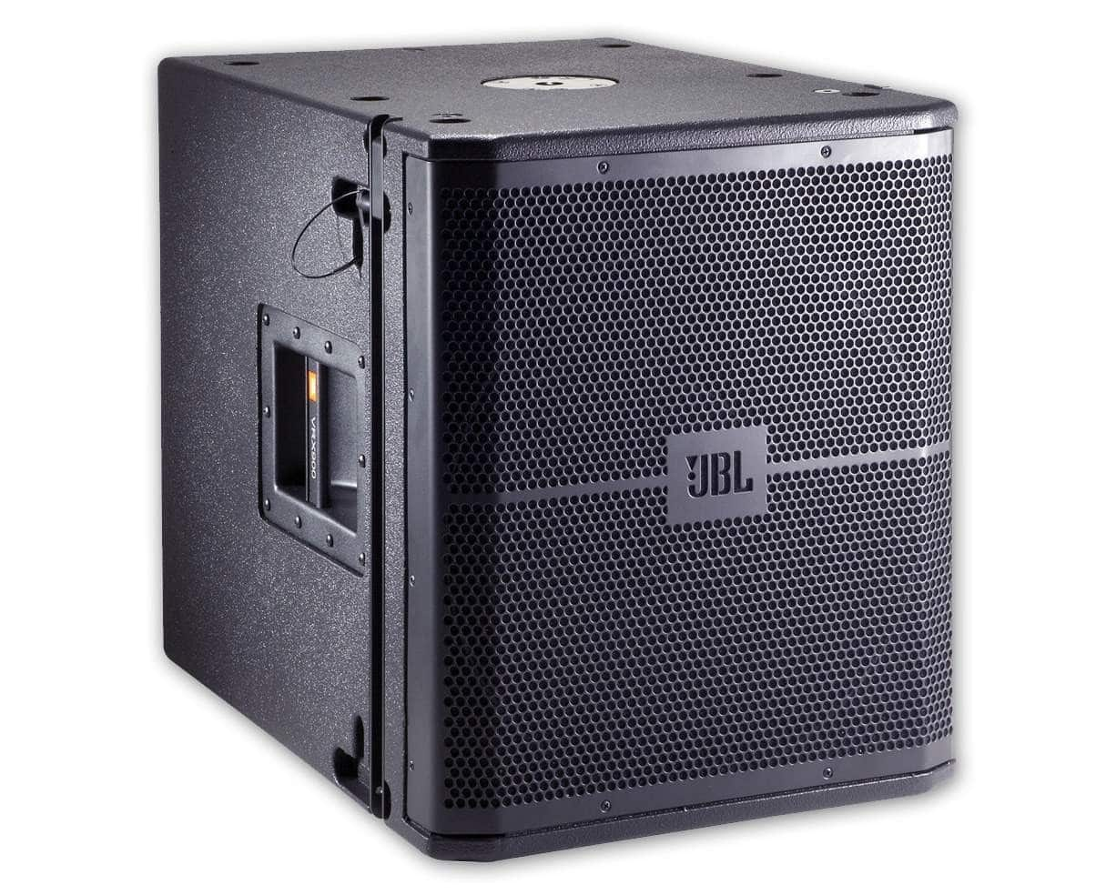 jbl-vrx915s_flying_subwoofer