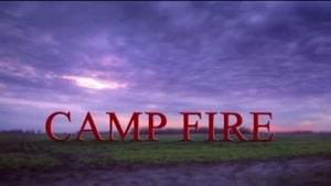 Camp Fire Retreat   -June 13-16th