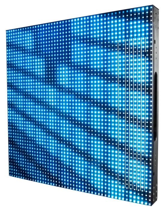 LED_video_panel