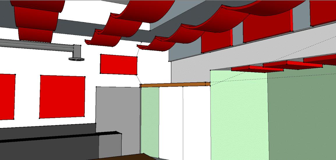 acoustic_banner_auralex_installation