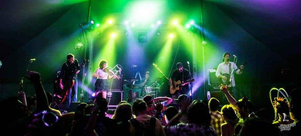 festival sound and lights shangri-la