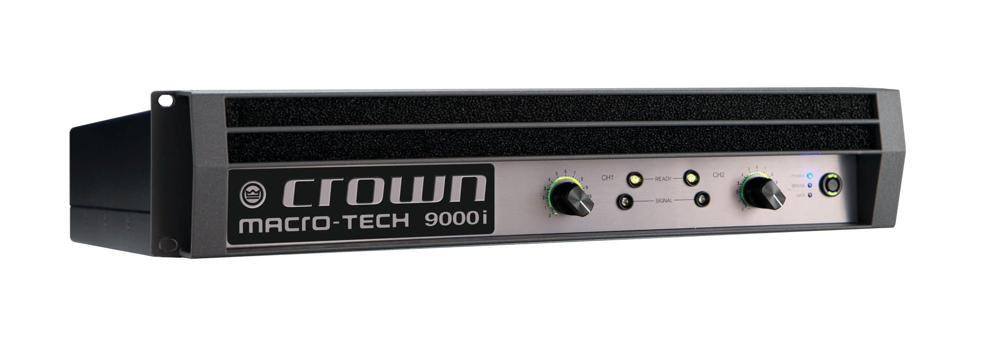 Crown_MA_9000i