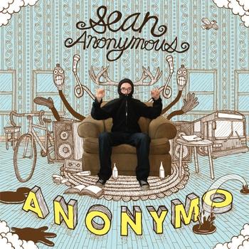 sean anonymous